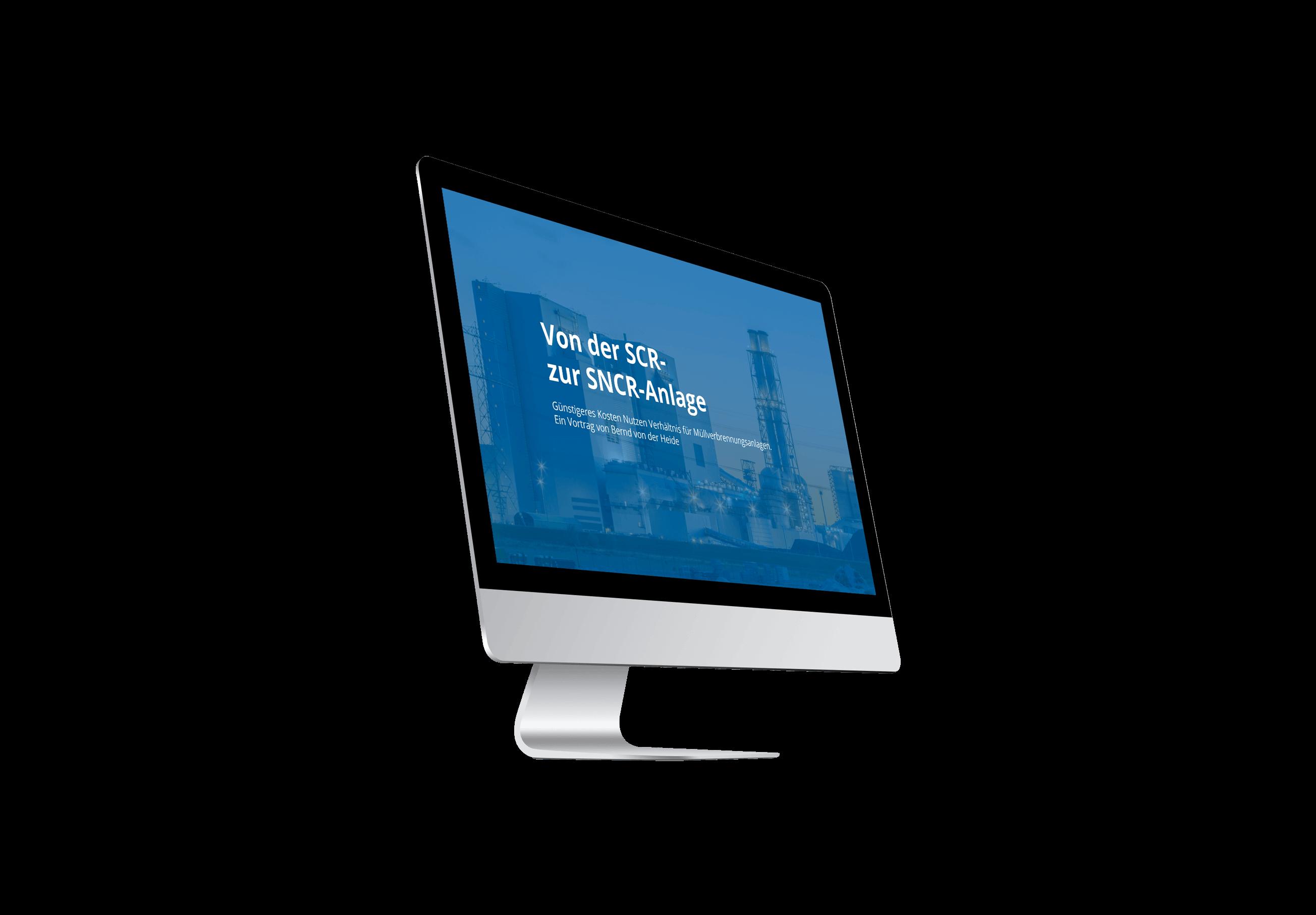 Mehldau Und Steinfath Home Vorträge Downloads iMac mit Vortrag