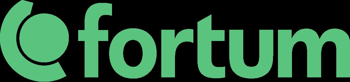 Mehldau & Steinfath Kunden und Partner Fortum Logo