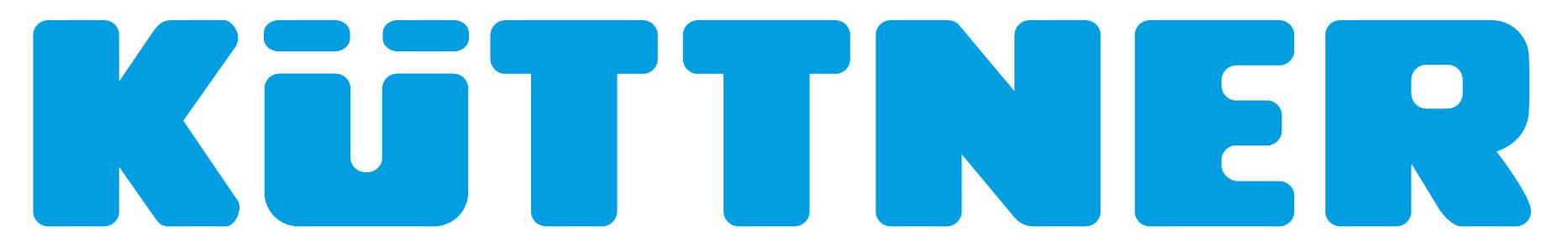 Küttner Logo