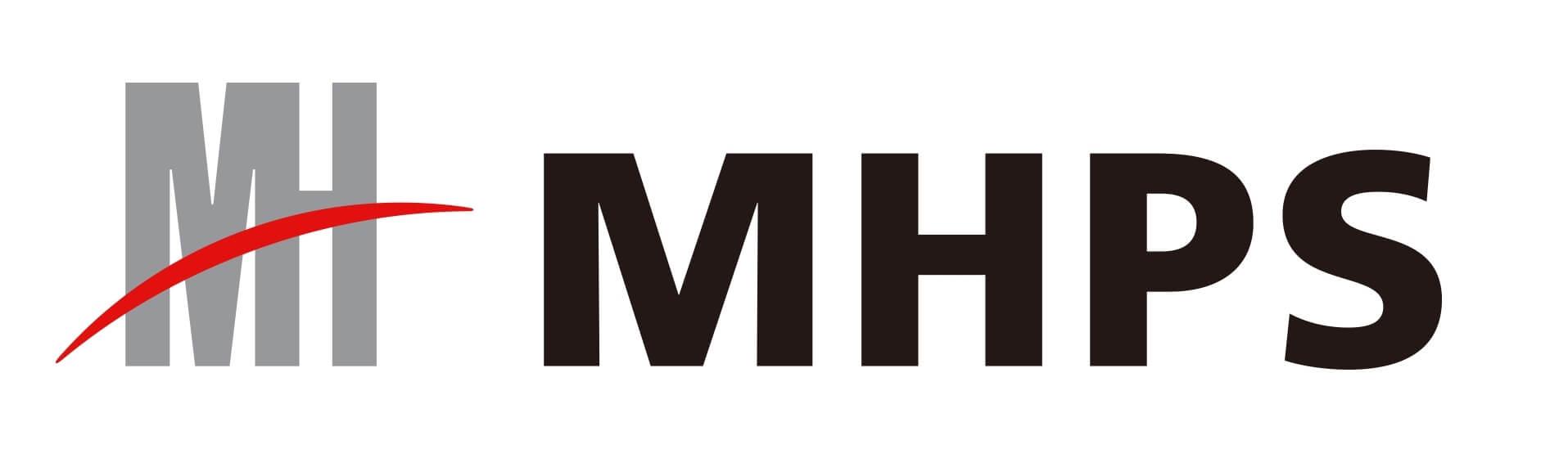 MHPS Logo