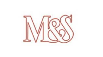 M&S Feuerungstechnik Logo