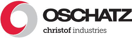 OSCHATZ Logo