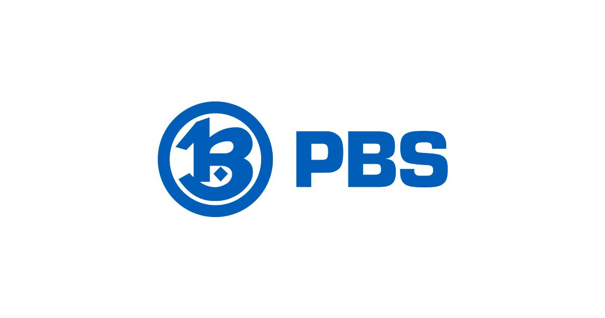 PBS Brno Logo