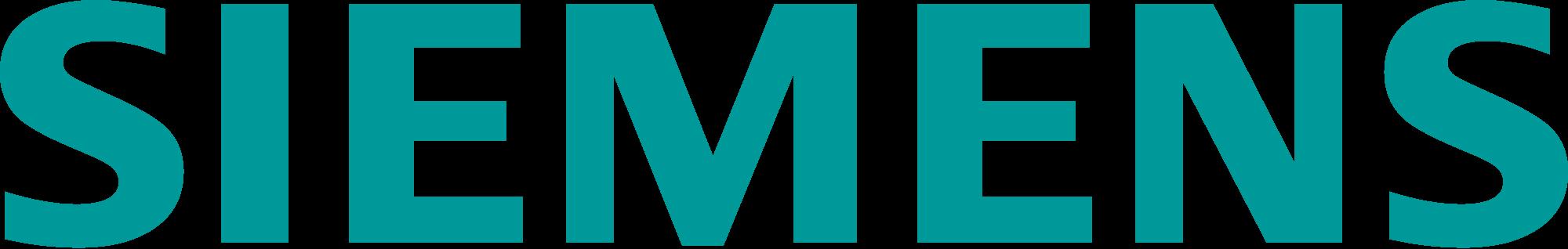 Mehldau & Steinfath Kunden und Partner Siemens Logo