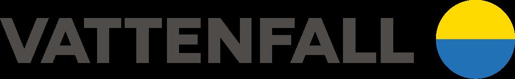 Mehldau & Steinfath Kunden und Partner Vattenfall Logo