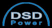 DSD_Logo