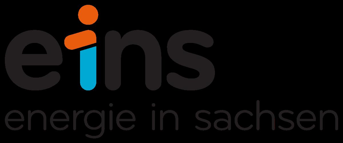 eins Logo